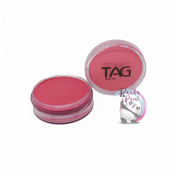 TAG Pink Face and Body Paint 32g