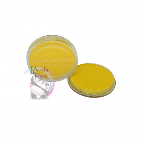 Wolfe FX Essential - Yellow- 30g
