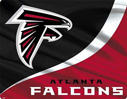 Atlanta Falcons Red And Black Painting Kit - DIY