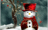 Christmas Diamond Painting Kit - DIY Christmas-57