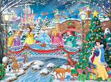 Christmas Diamond Painting Kit 5D - DIY Season 2-147