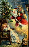 Christmas Diamond Painting Kit 5D - DIY Season 2-157