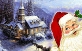 Christmas Diamond Painting Kit 5D - DIY Season 2-41