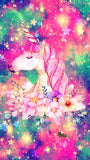 Unicorn Diamond Painting Kit - DIY Unicorn-17