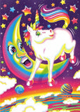 Unicorn Diamond Painting Kit - DIY Unicorn-31