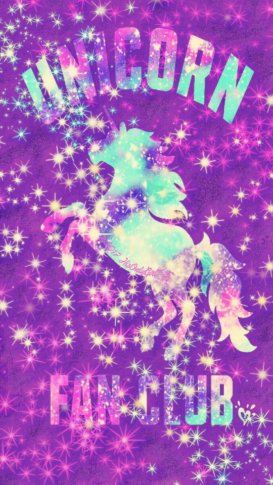 Unicorn Diamond Painting Kit - DIY Unicorn-3