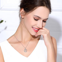 Fashion Necklaces for Women - Cheap