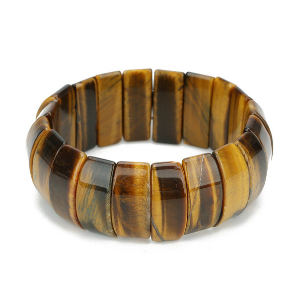 Tiger Eye Bracelet for Men, Women