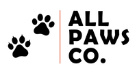 All Paws Co.