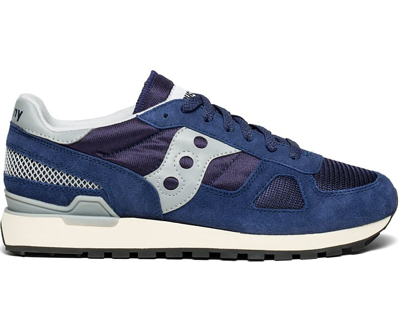 SAUCONY - Men's Shadow Original Vintage