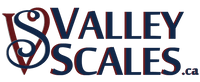 Valley Scales