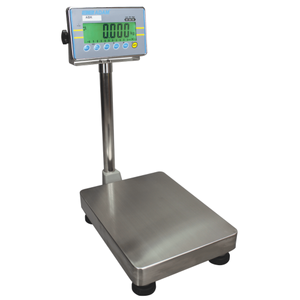 Adam ABK / AFK Bench Scales