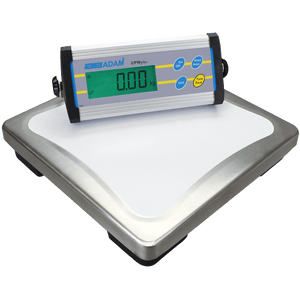 Adam CPWplus35 Shipping Scales