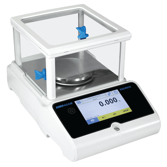 Adam Equinox Precision Balances
