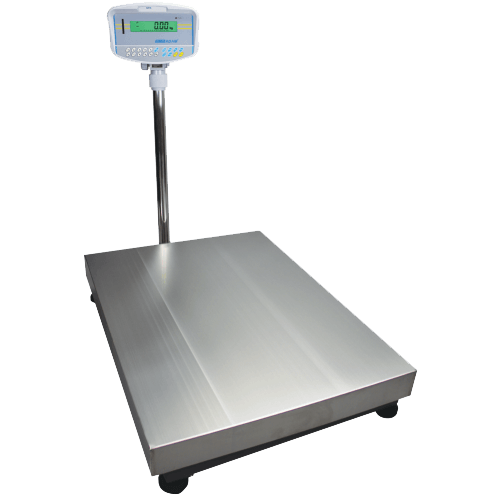 Adam GFK Checkweighing Bench Scales