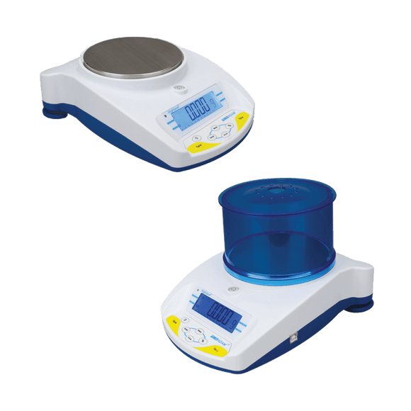 Adam Highland Portable Precision Balances