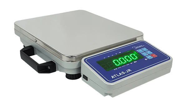 ATLAS PS Portable Bench Scales