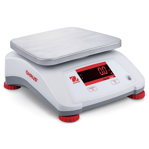 Ohaus Valor 2000 Portion Scales