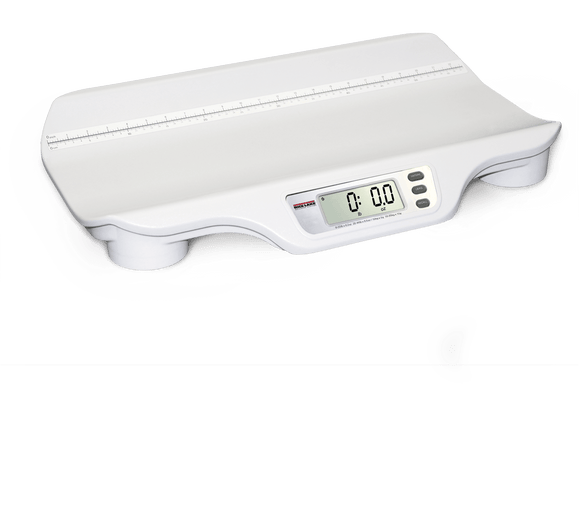 Rice Lake RL-DBS-2 Digital Pediatric Scale