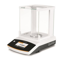 Sartorius Quintix Analytical Balances