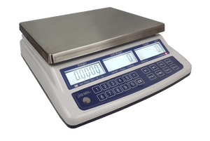 Themis AHC Counting Scales