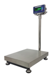 Themis ATLAS-JR  Industrial Bench Scales