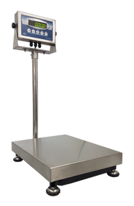 Themis TM1520 Legal for Trade Bench Scales