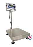 Themis TMS1520 Washdown Bench Scales
