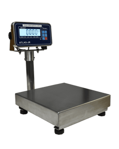 ATLAS-Jr ACW Checkweighing Scale