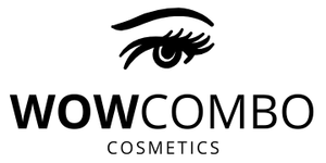 WowCombo Cosmetics