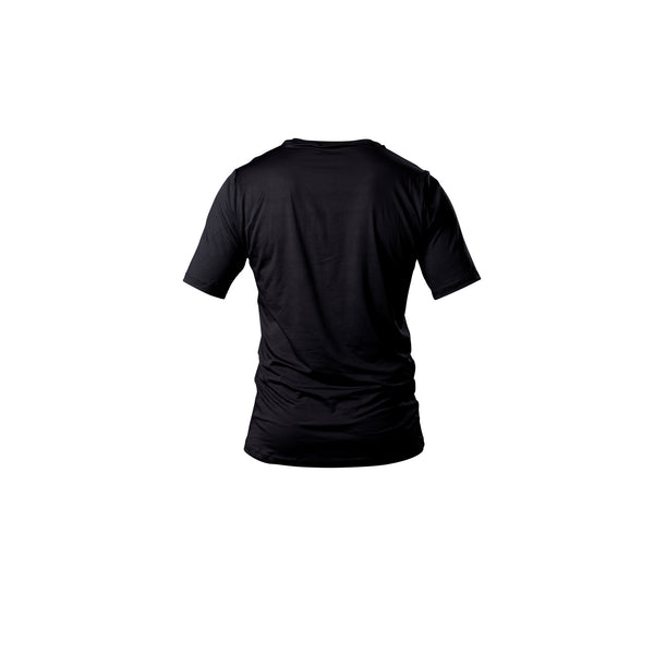 Adelio Loose Fit Rash Tee