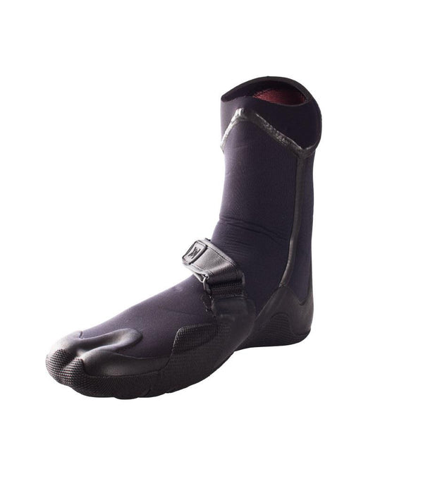 Adelio Deluxe 5 mm Split Toe  Wetsuit Booties