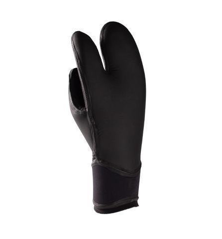 Adelio Deluxe 5 mm Crab Claw Wetsuit Glove