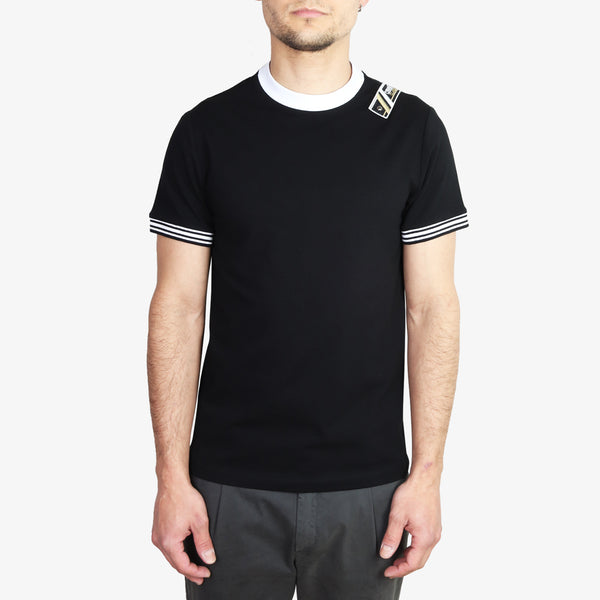 ROBERTO CAVALLI - Stretch C Class T- Shirt - Shop at PURO Dublin, Ireland.