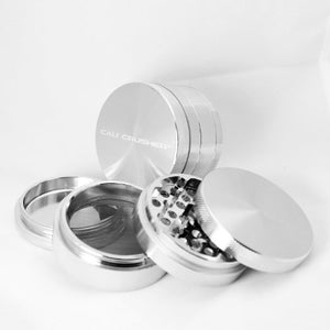 Cali Crusher OG Large 4 Piece Grinder