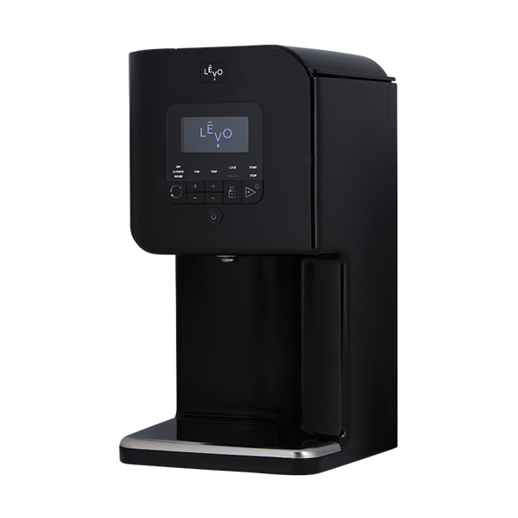 LEVO II Oil Infuser Machine
