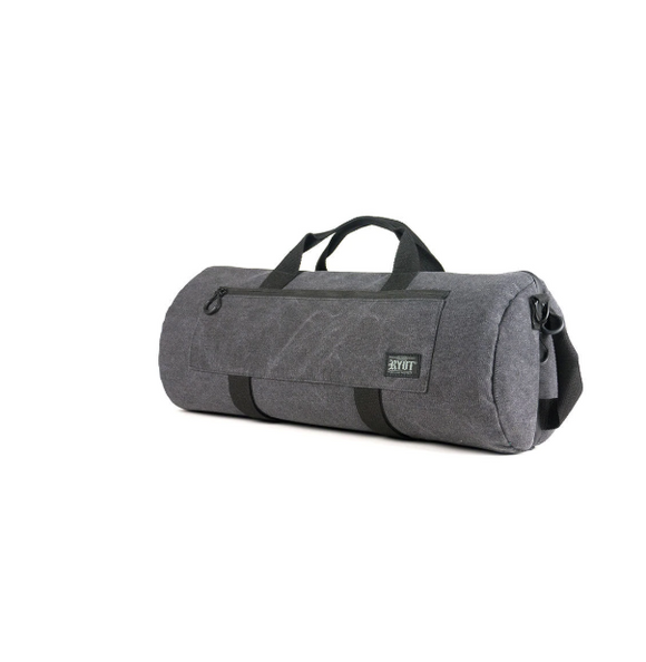RYOT Pro Duffle Series - 20 Inch