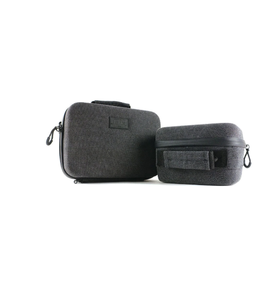 RYOT Carbon Series Safe Case Small 2.3L