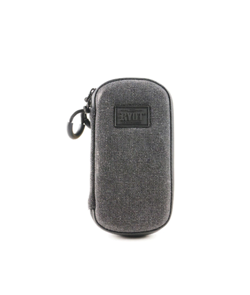 RYOT Carbon Series Slym Case