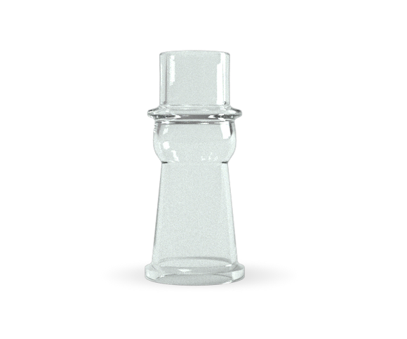 G Pen Connect 10mm Female Glass Adapter | Grenco Science
