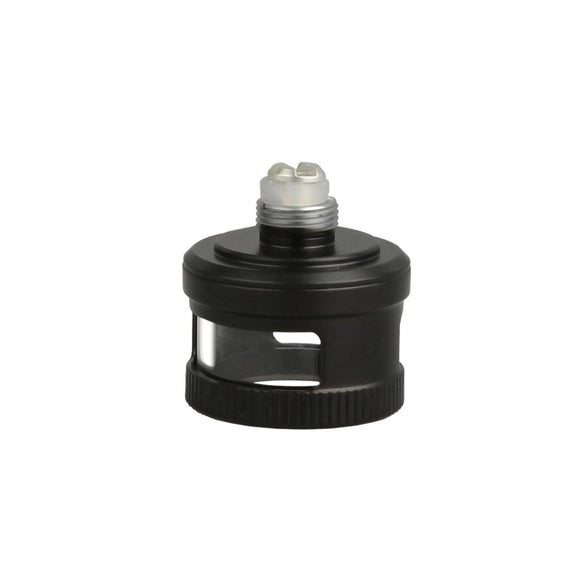 Pulsar RoK Replacement Ceramic Coil (Dry Herbs)