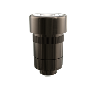 Source Versa V2 Titan Atomizer