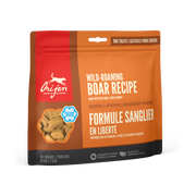 Orijen Wild-Roaming Boar Treat - Kibble