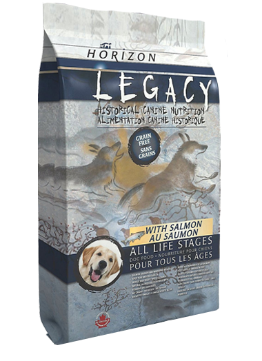 Horizon Legacy All Life Stages - Kibble