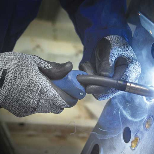 What To look for when buying a MIG welder