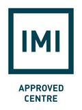 BWS LTD  are an IMI approved Centre