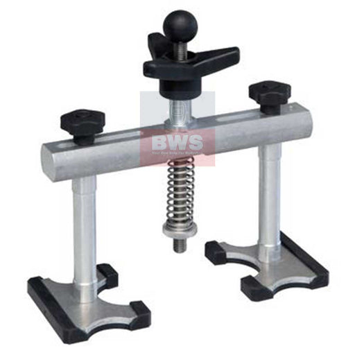 GYS-IMS Mini Puller SKU 050921