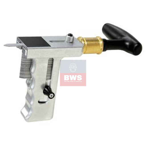 GYS Ringmatic Mini Rapid Ring Gun for Steel Dent Pulling of Vehicle Body Panels SKU 052154
