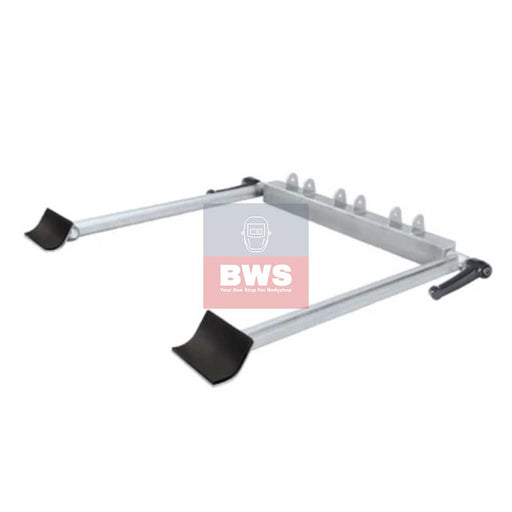 BODY FRAME ARM FOR GYS DRAW ALIGNER SKU 052581