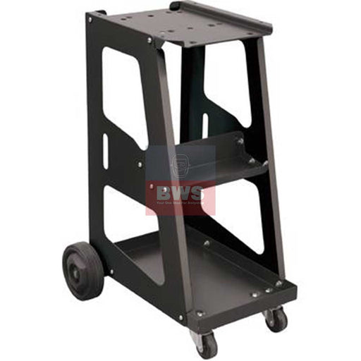 vGYS TROLLEY SPOT 600 SKU 053533